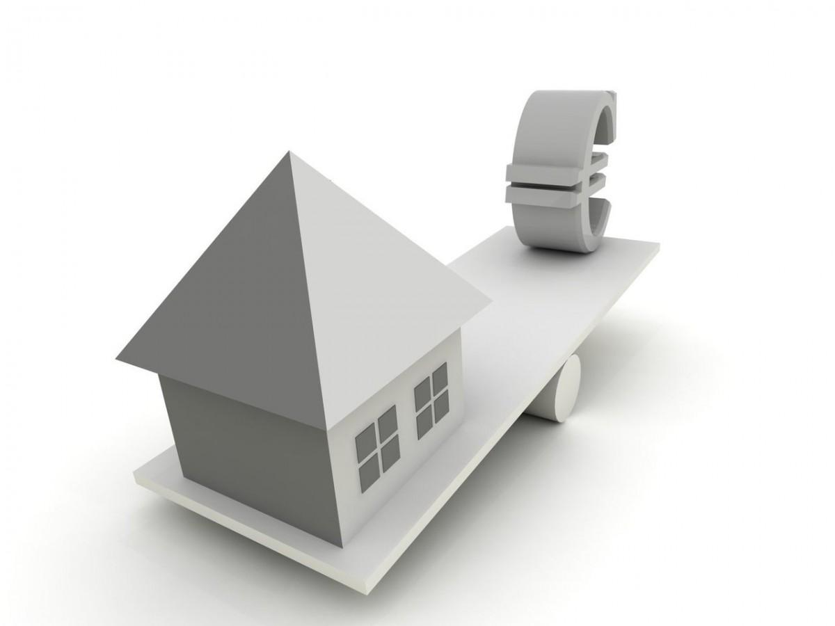 Co powinniśmy wiedzieć o budowie domu?