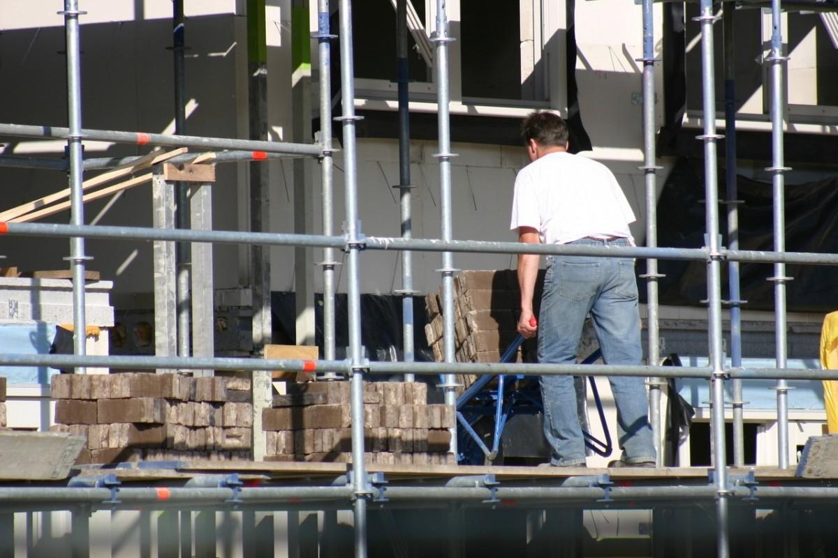Inspektor budowy