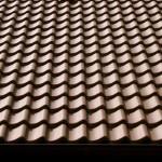 Materiały budowlane – czym się sugerować?